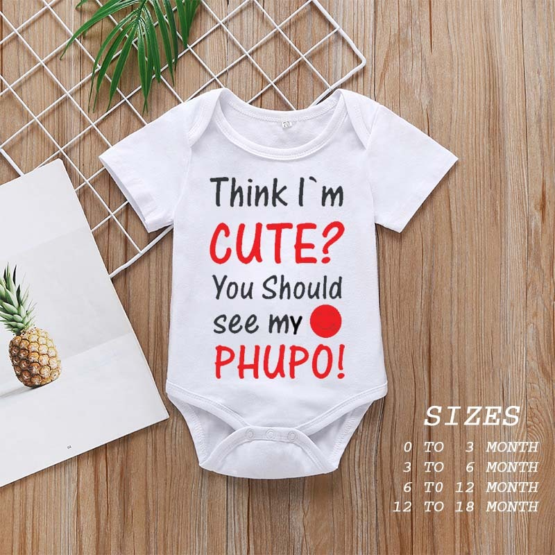 Printed Baby Girls and Boys Half Sleeves Cotton Baby Vests Body suits Newborn to 18 Months, Baby Romper EXPORT QUALITY