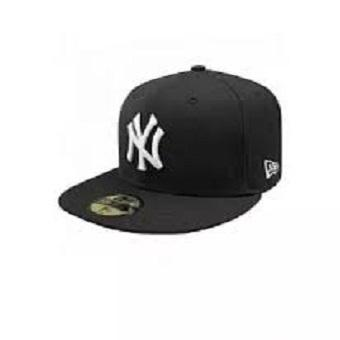 afef037b83308 Buy Mens Caps   Hats   Best Price in Pakistan - Daraz.pk