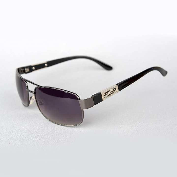 Polarized Sunglasses for Mens