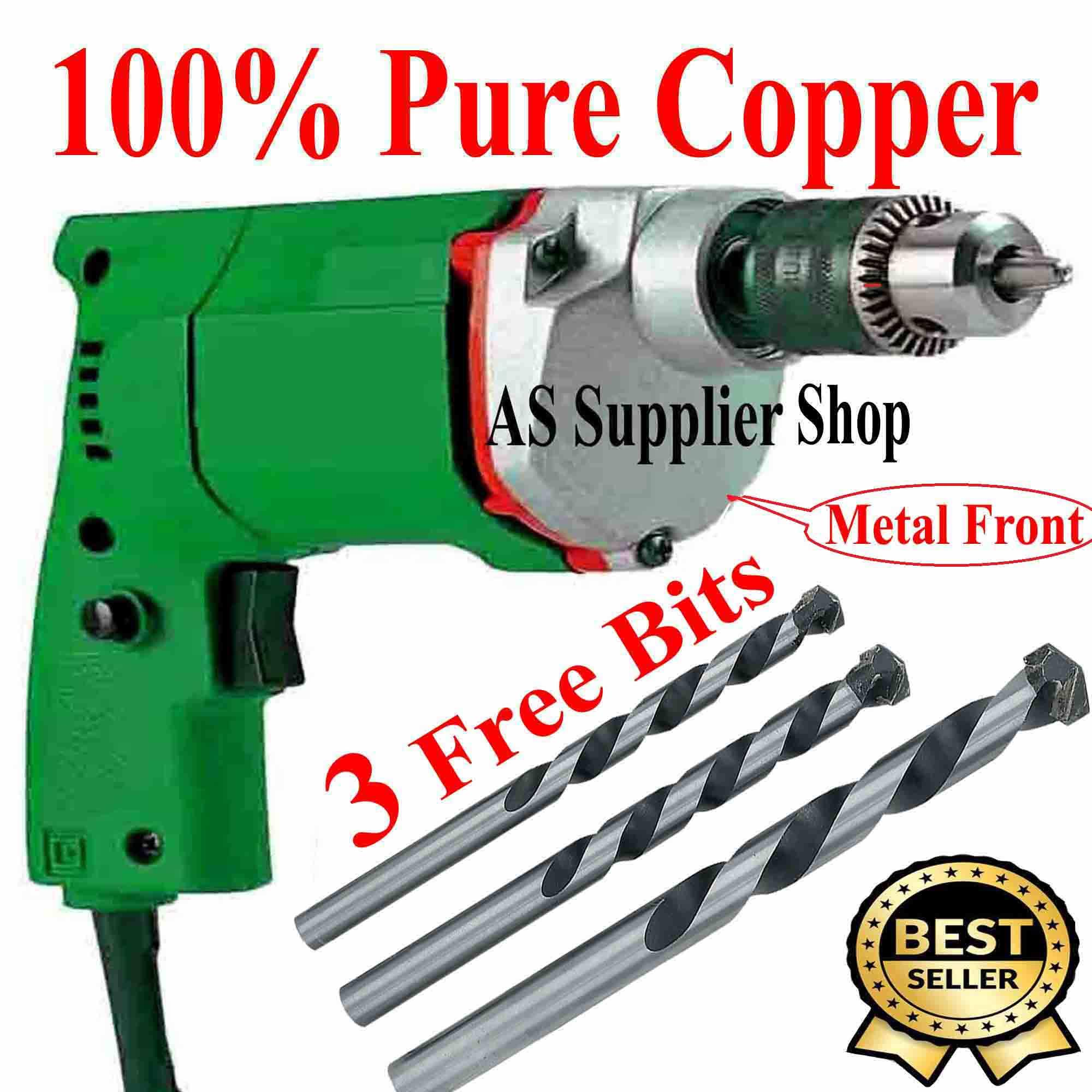 Home Drills Drivers Buy Home Drills Drivers At Best Price In