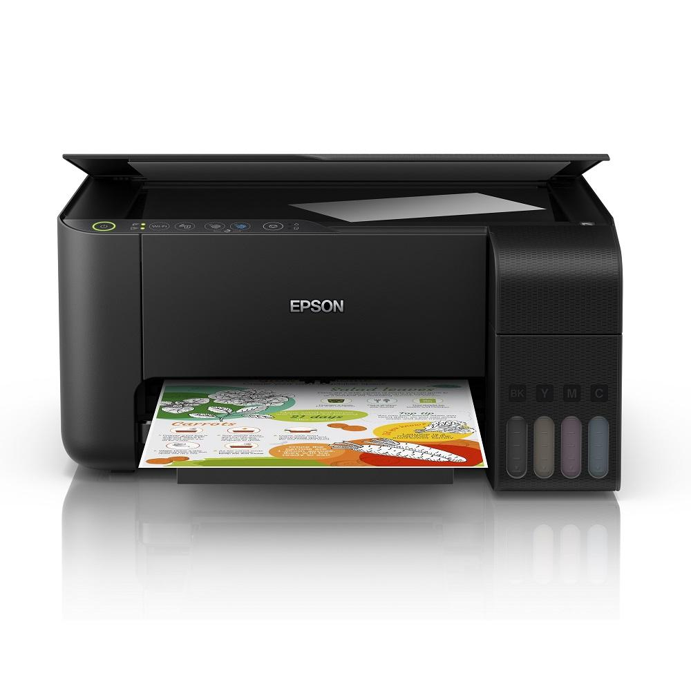A3000 COLOR PRINTCOPYSCAN ALL-IN-ONE PRINTER DRIVER WINDOWS 7 (2019)