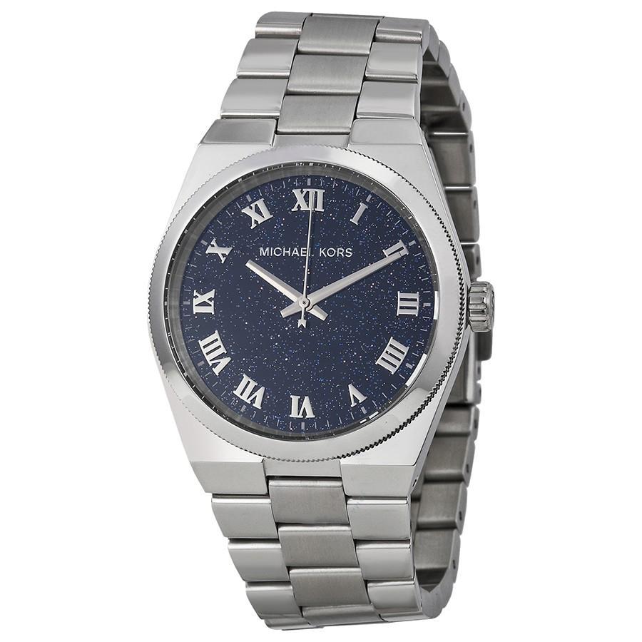 c6b9b830e978 Buy Michaelkors Watches at Best Prices Online in Pakistan - daraz.pk