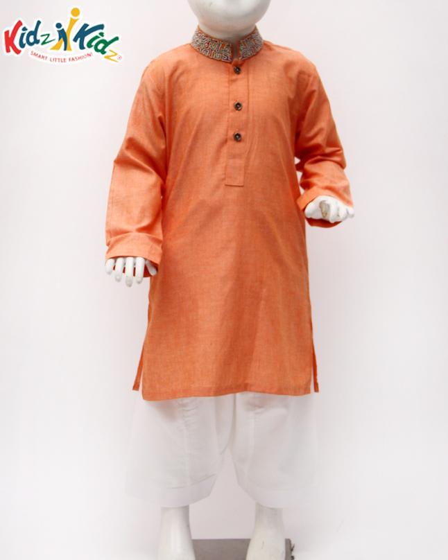 01bf3be74981 Buy Kidz N Kidz Clothing Sets at Best Prices Online in Pakistan ...
