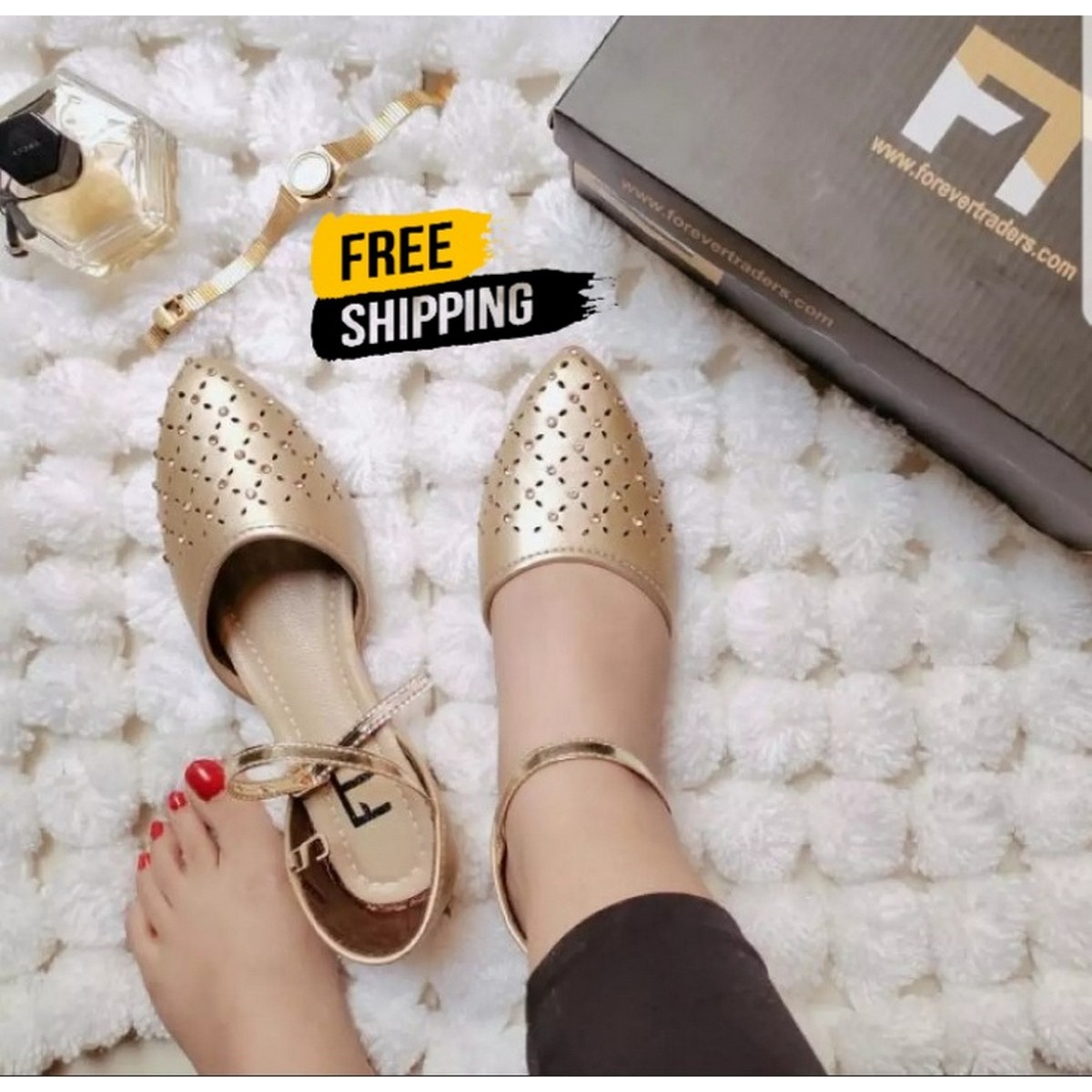 Shoes for Women Ladies And Girls Fashion Casual Shoes XP-7