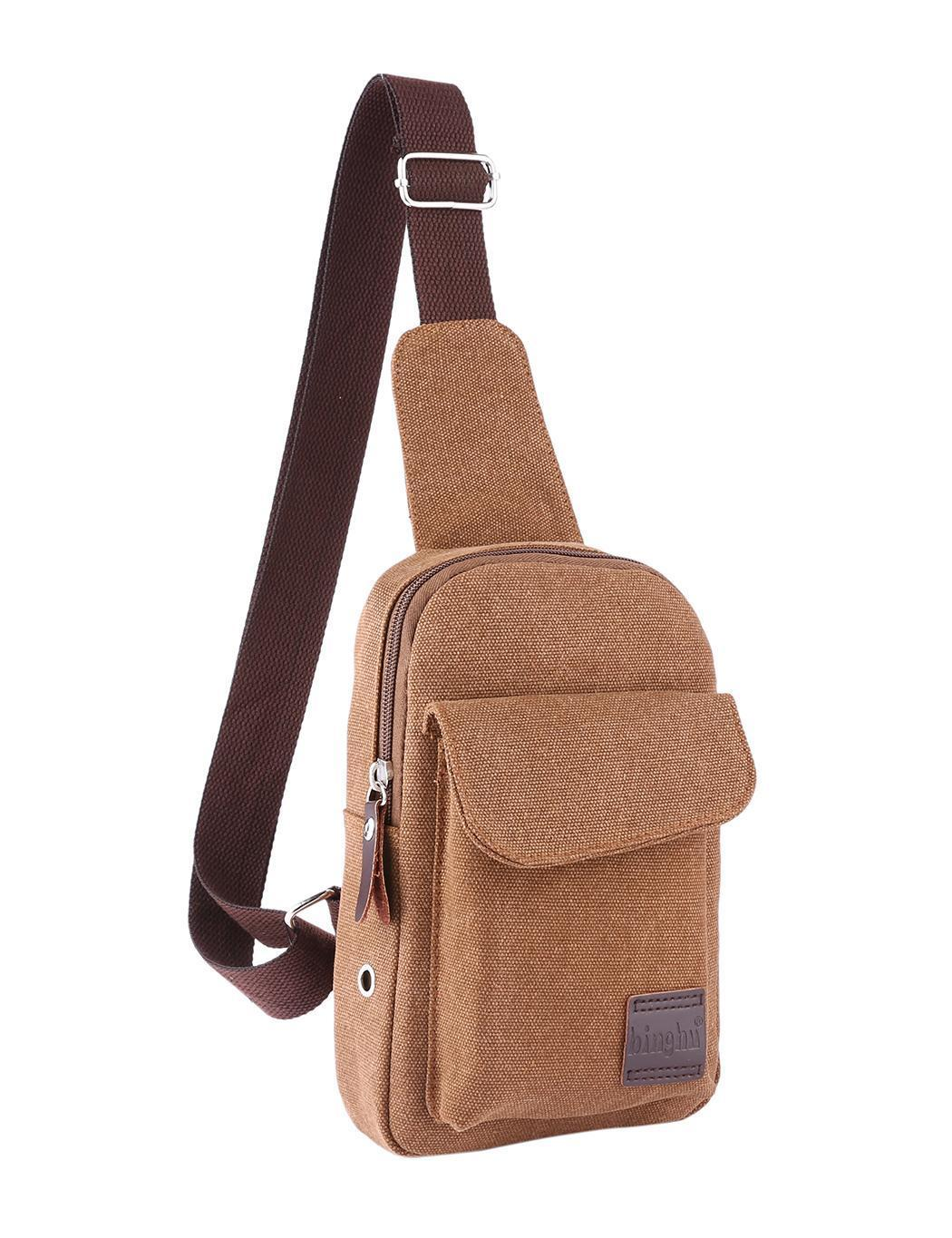 Buy Misslala Men Crossbody Bags at Best Prices Online in Pakistan ... e8b6e3a8899ef