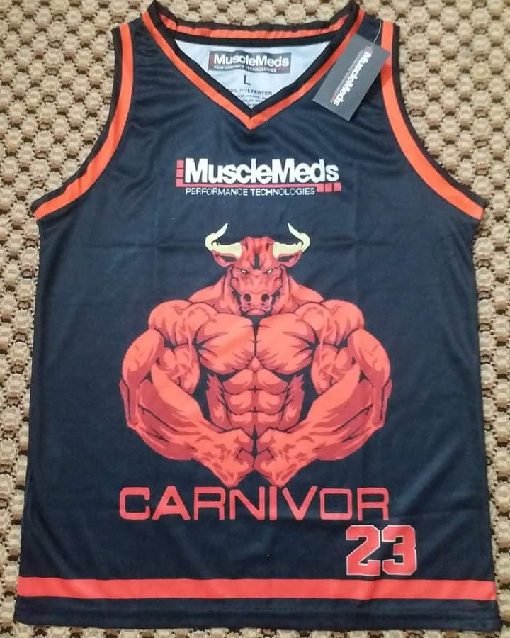 tank tops for gym