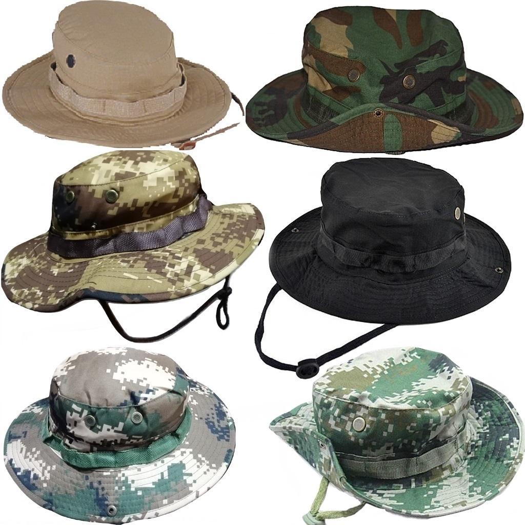 Buy Mens Caps & Hats @ Best Price in Pakistan - Daraz pk