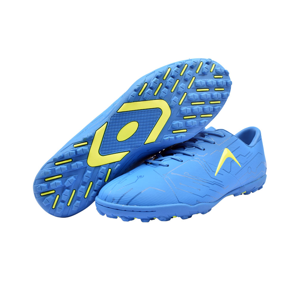 Buy Men Sports Shoes Online @ Best