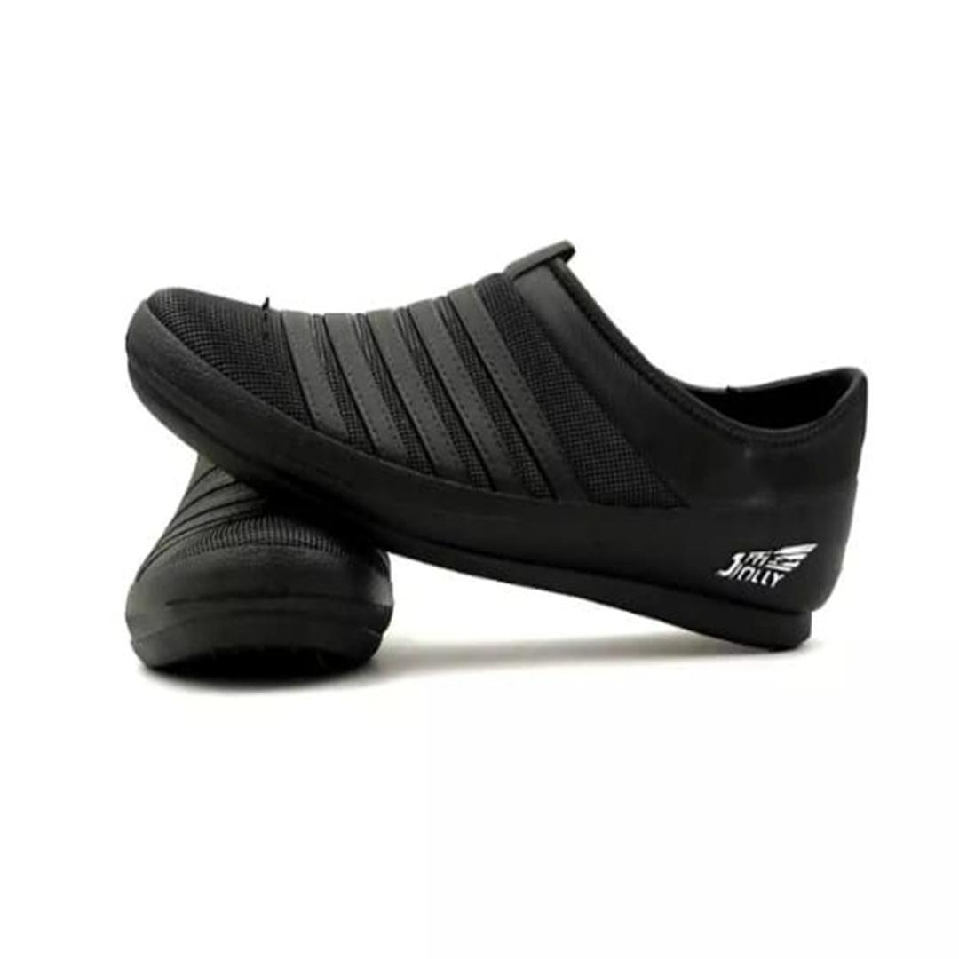 Men casual shoe with high quality, design and lastest variety