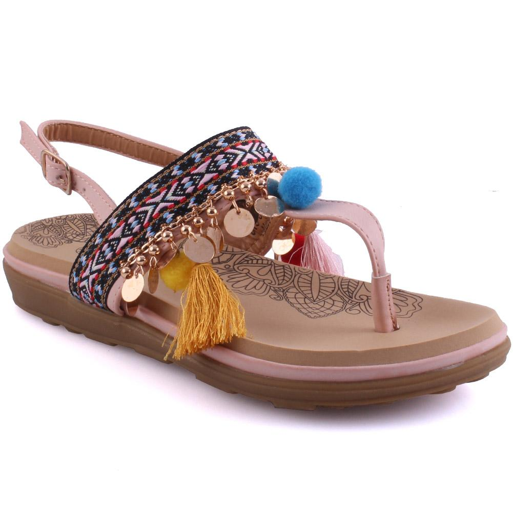 a11f6afb8 Buy Unze London Sandals at Best Prices Online in Pakistan - daraz.pk