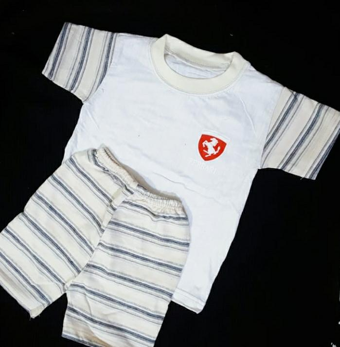 baby boy clothes complete set for 1-2 years old kid best for kinds
