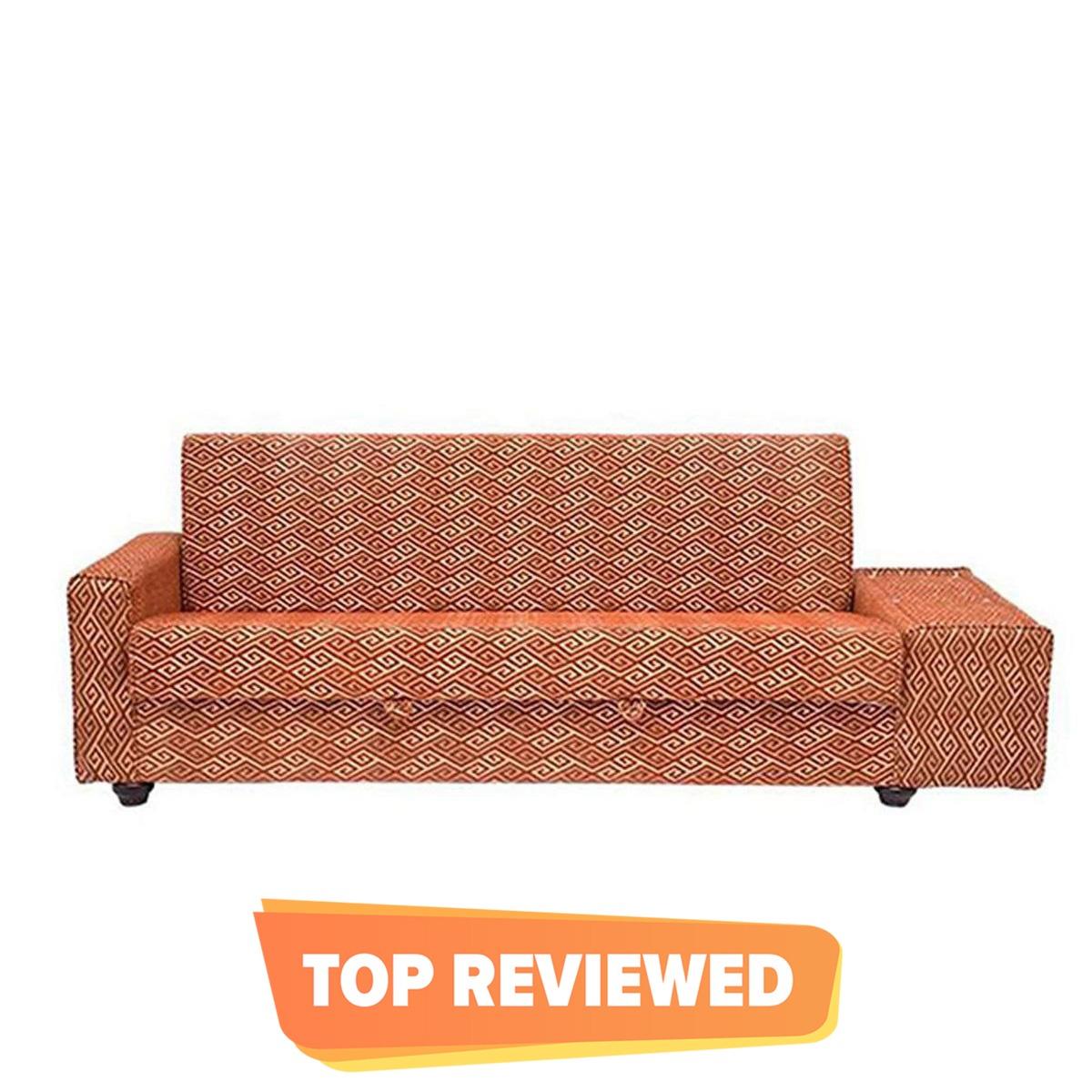 Uni Classic Plus Sofa Cum Bed