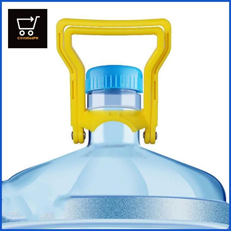Water Bottle Handle Water Bottle Lifter Water bottle handle