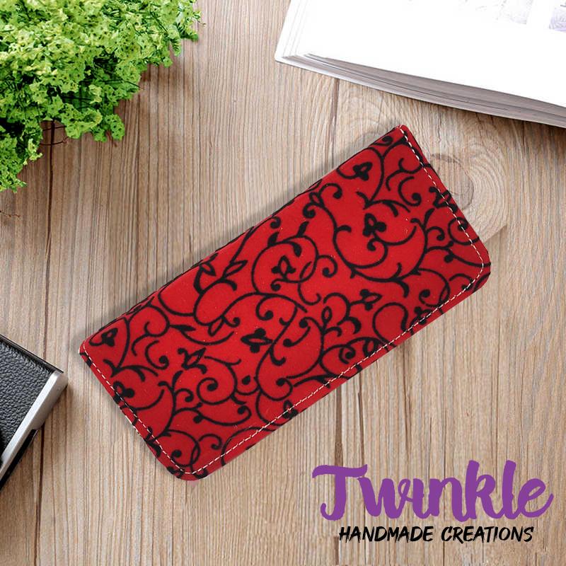 Hand Clutch Purse for Beautiful Girls hand Bag / Wallet for Girls / Women