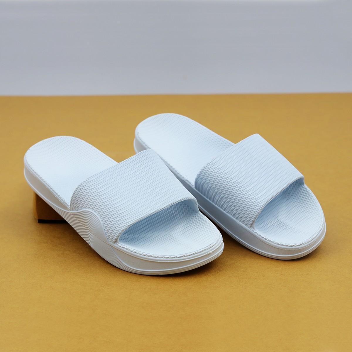 Soft Slippers for Women-High Quality House Slippers for Girls- Anti Slip Bath Shower Slippers