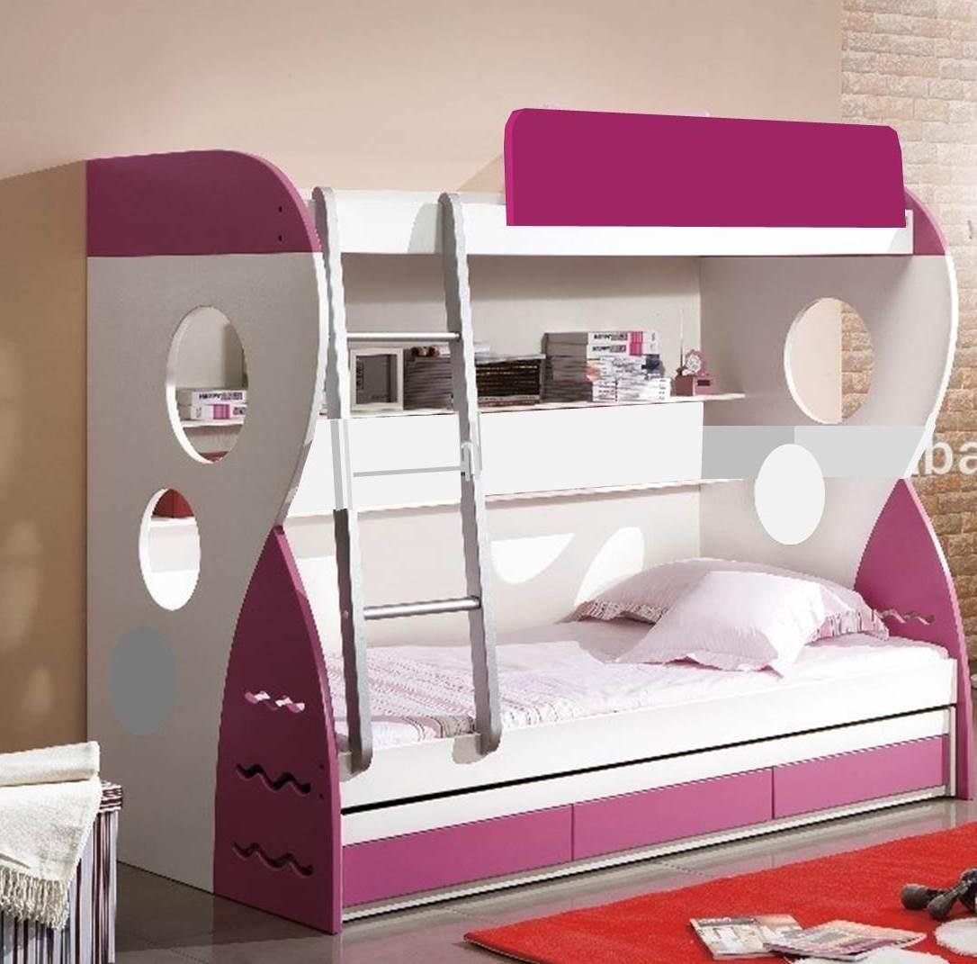 Buy Comfortable Beds Best Price In Pakistan Daraz Pk