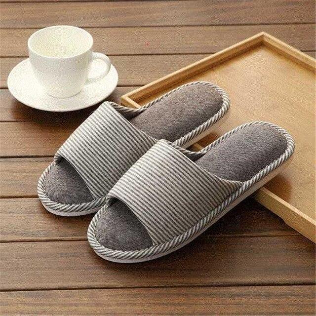 Carpet Slippers for Women- Soft Indoor Slippers for Girls- Best Quality