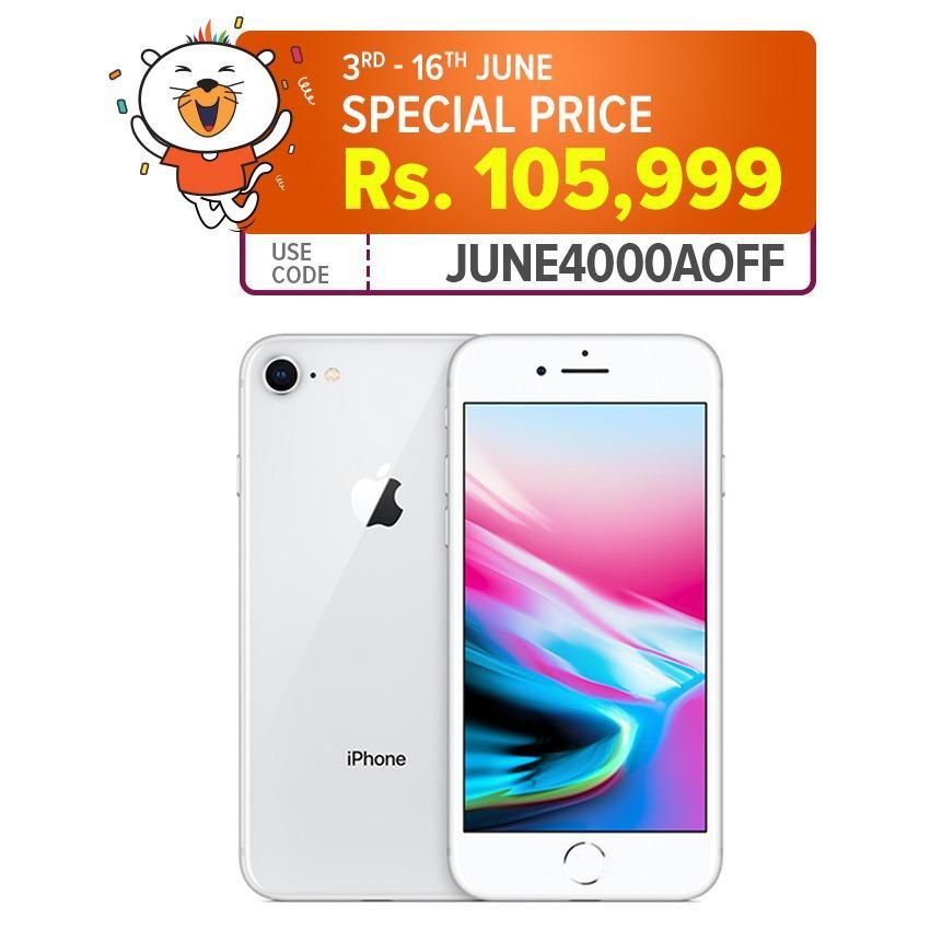 Olx Mobile Hyderabad