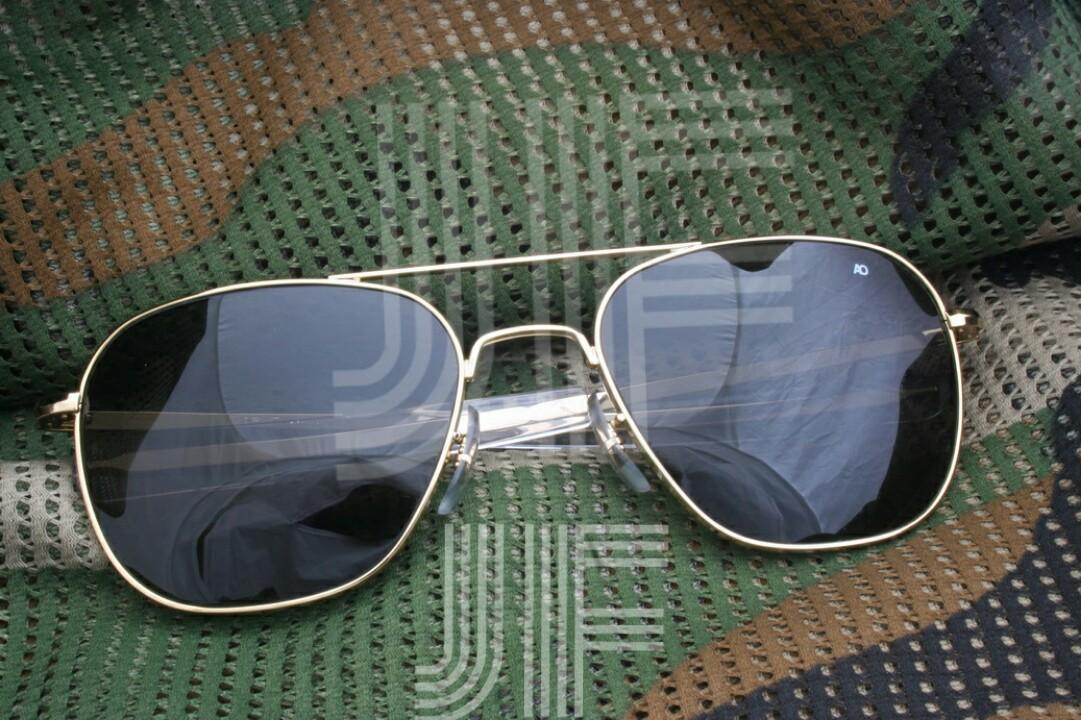 4884ee5abd7 Buy American Optical Sunglasses 2 at Best Prices Online in Pakistan ...