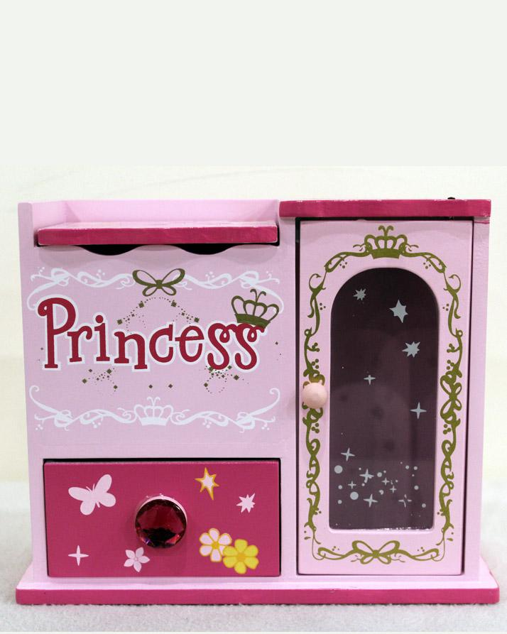 f41a32ed4a Buy KIDS CARE Kids Jewellery at Best Prices Online in Pakistan ...