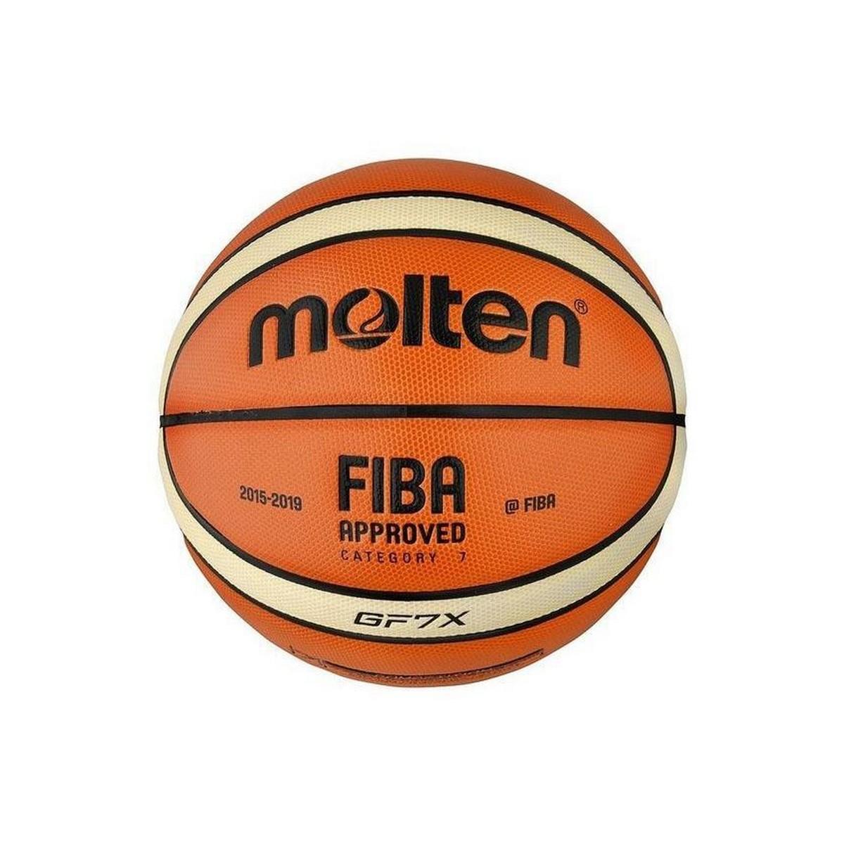 Sports Basket Ball - Orange