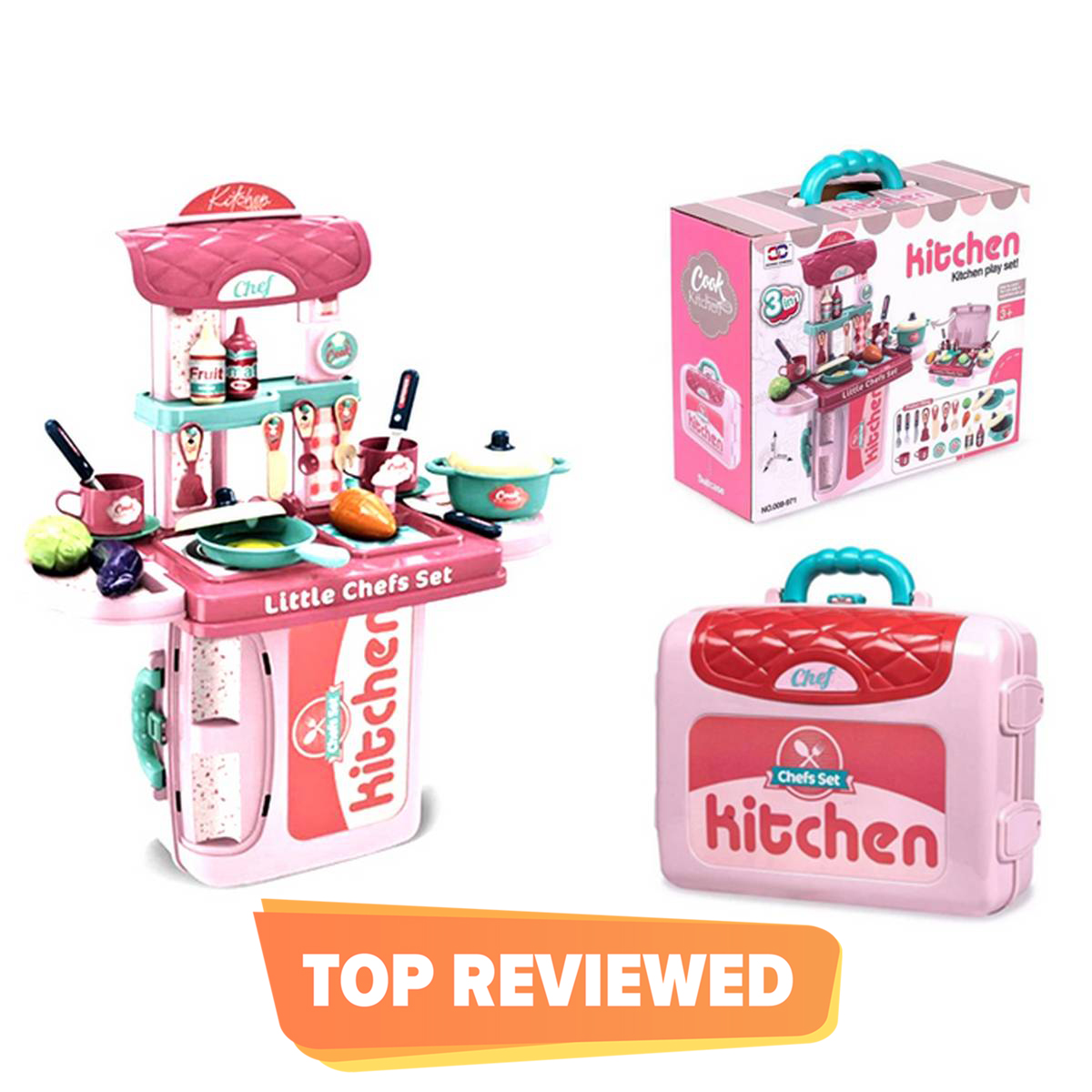 Kids Toys Games Online Shopping Store in Pakistan with COD! - Daraz.pk