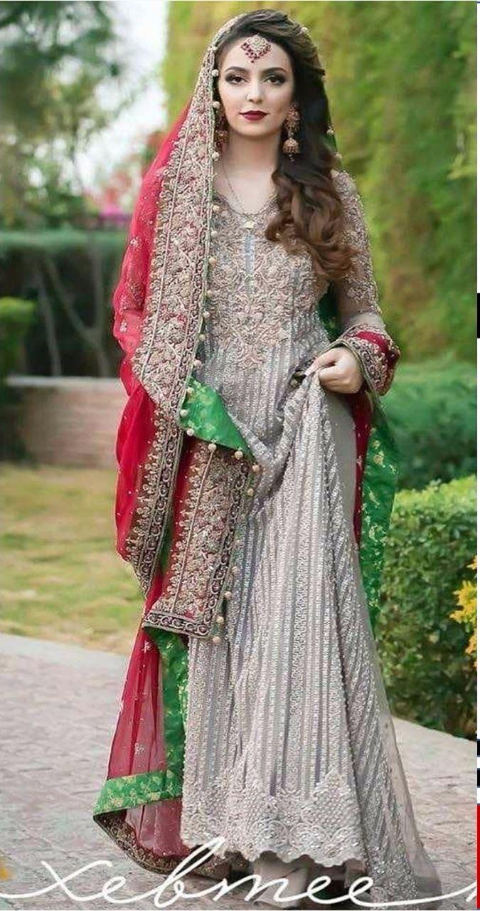 0e9b0284c9 Wedding Dresses Pakistani Price Online | Huston Fislar Photography