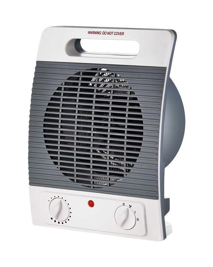 Image result for Gaba National GN-1927 Fan Heater