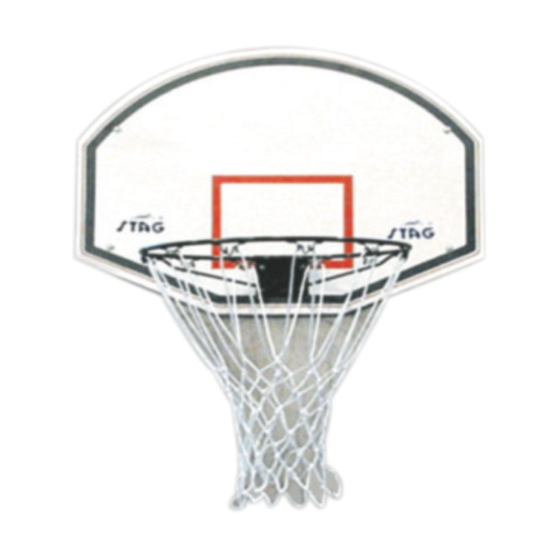 Basket ball board