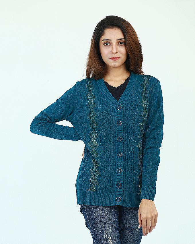 Buy Oxford Women s Sweaters   Cardigans at Best Prices Online in ... 7efe420e4