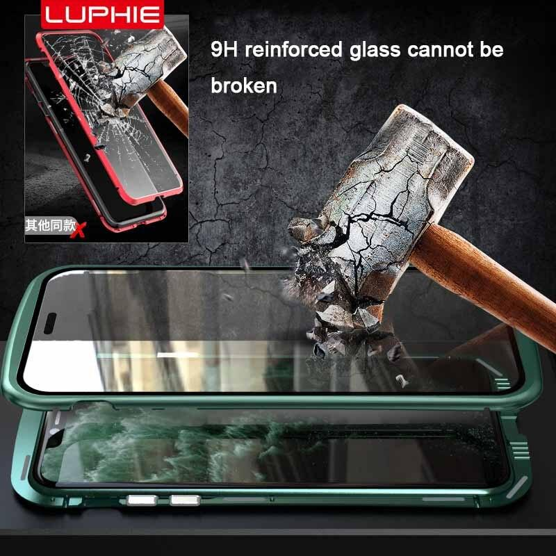 Magnetic-360-Full-Protective-Case-For-iphone-11-case-Metal-Coque-Funda-For-iphone-11-pro (2).jpg