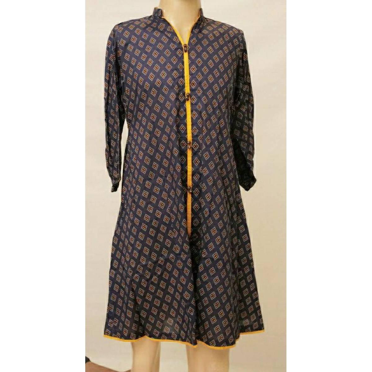 Kurti Evening wear Casual Wear