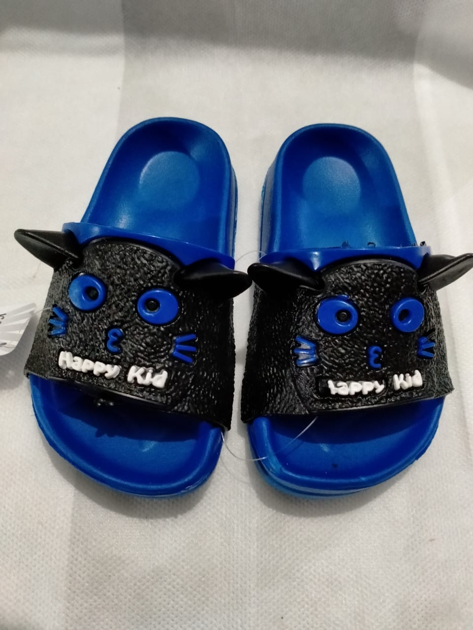 Softy Slippers shoes for kids