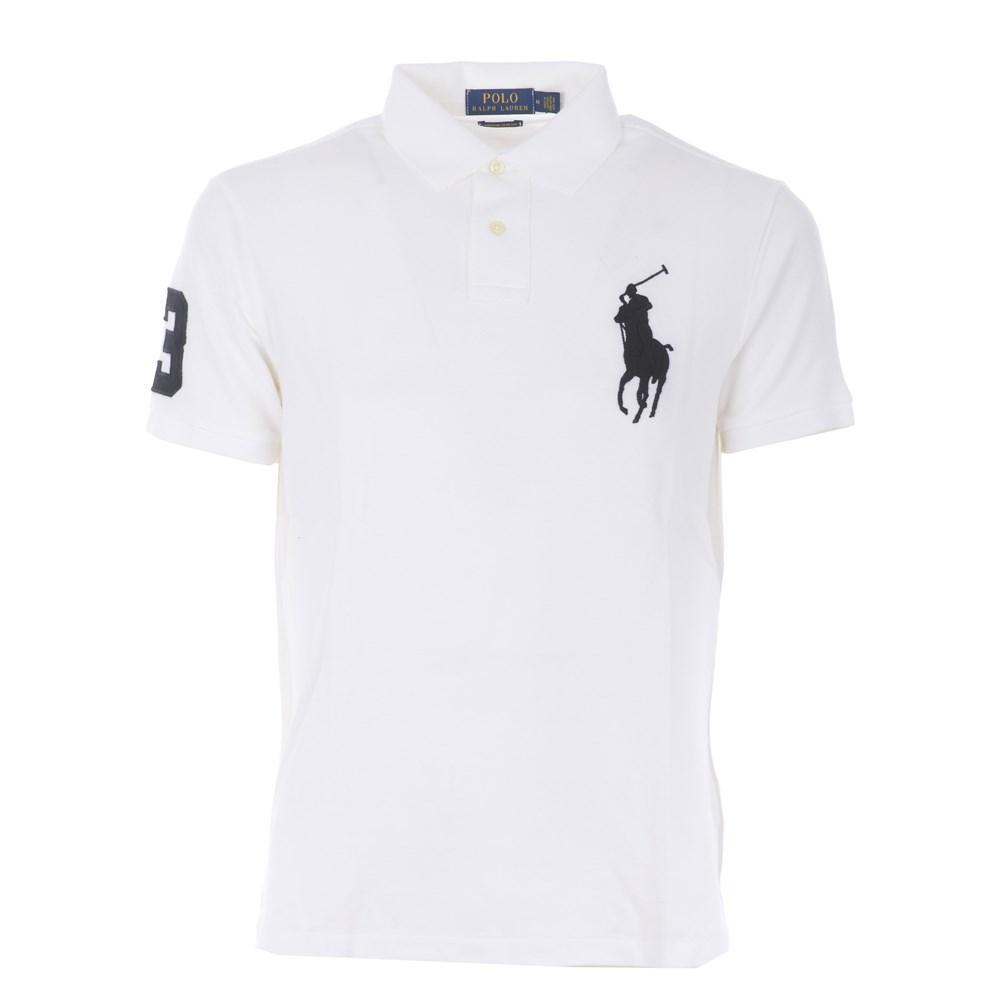 Polo Original Branded T-shirt