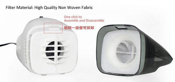 portable-vacuum-8.jpg