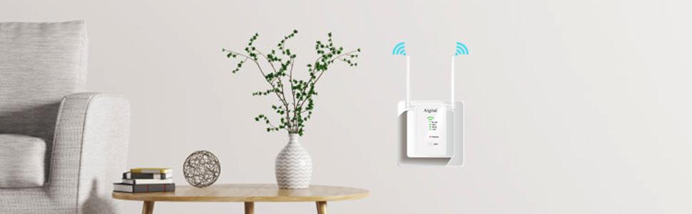 wifi extender 8.jpg