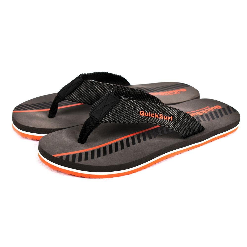 1908b619e China. ADD TO CART. FLIPFLOP SLIPPERS FOR MEN QUICK SURF QUI-2387 MEN  SLIPPERS