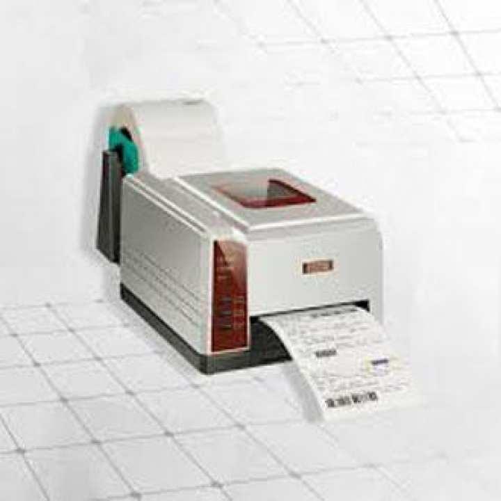 IQ-200 - Digital Label Printer - White