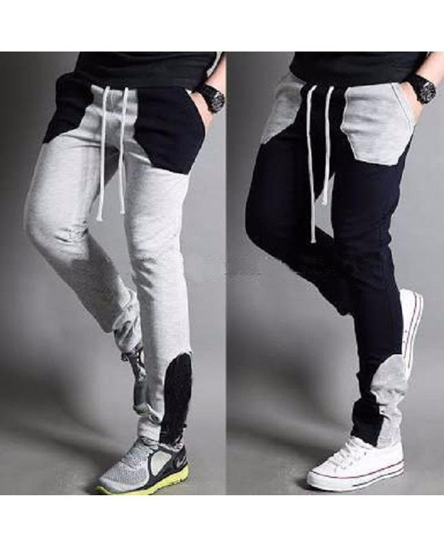 1591f9d14e6 Buy Men Pants Online   Best Price in Pakistan - Daraz.pk