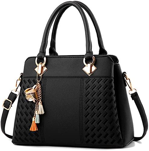 Lady Famous Shoulder Hand Clutch Bag - Little Lovely Fresh Handbag - Women Messenger Bag Small Cross Body Party HandBag