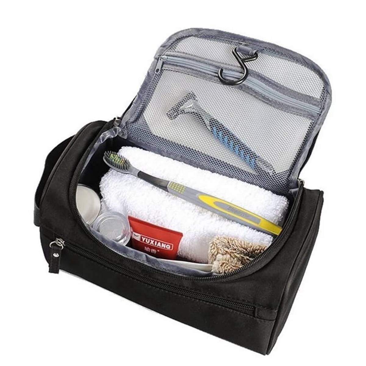 Multi Purpose Use For Travel Bag Waterproof Bag Luggage Shoulder Bag Traveling Bag Sport Bag Fitness Bag Gym Bag For Men Women