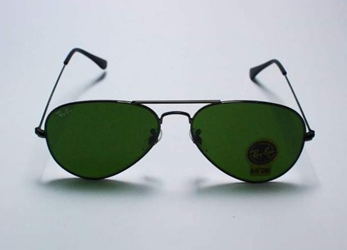 6c8630651d1 Sunglasses 2 - Buy Sunglasses 2 at Best Price in Pakistan
