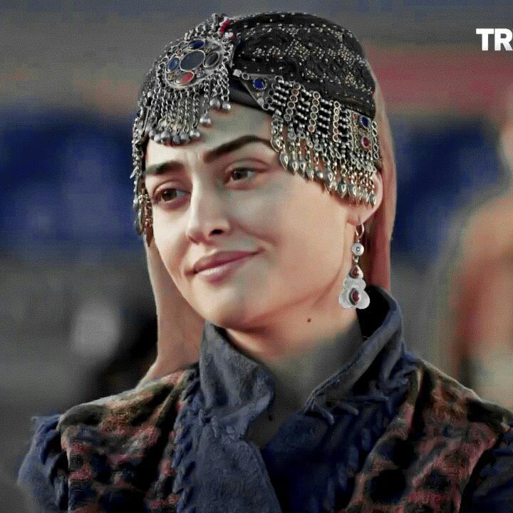 Halima Sultan Matha Patti for Womens & Girls