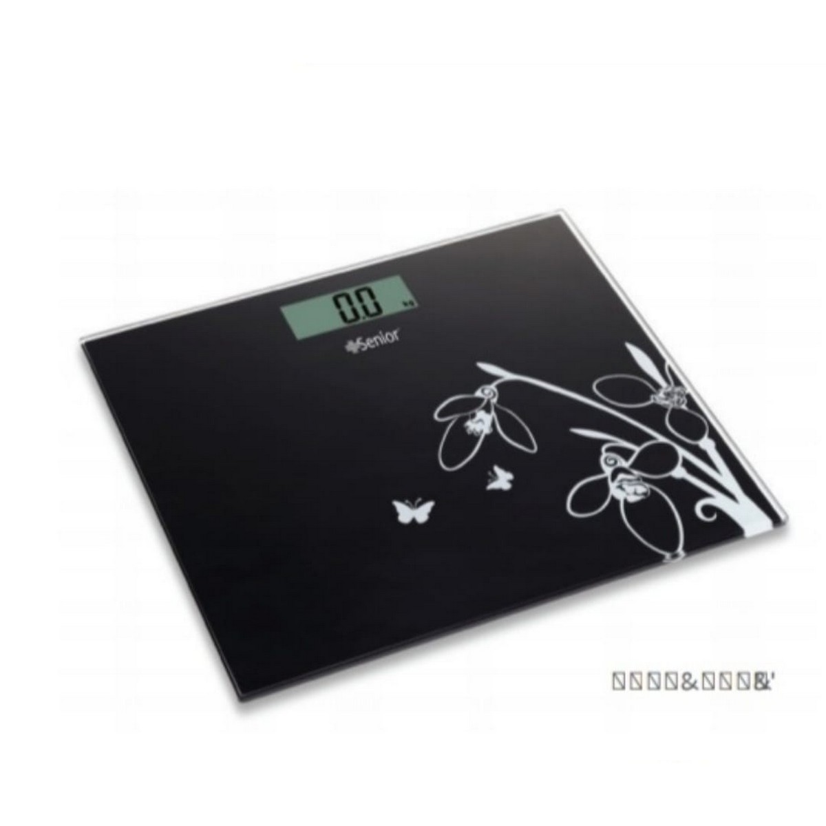 Senior 100% Accurate Strong Glass Electronic Digital Body Weight Machine Digital Body Weight Scale Digital Personal Body Weighing Machine Digital Personal Body Weighing Scale Digital Bathroom Scale Digital Bath Scale Portable Weight Scale Machine