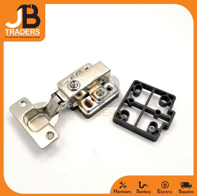 Hydraulic Kitchen Cabinet Hinges, Kitchen Cabinets Hinges