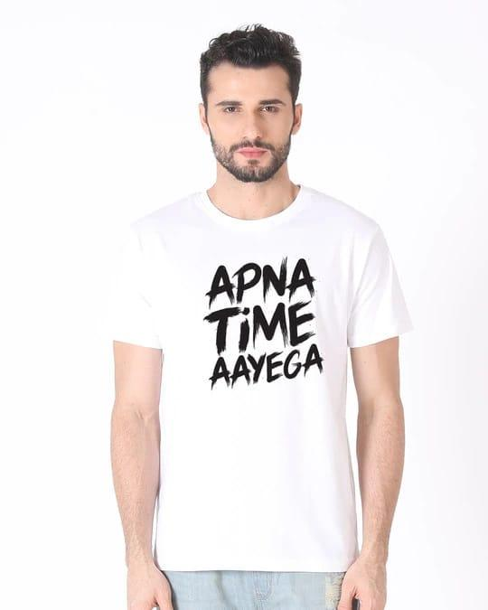 94129561a3f New Men s T-Shirts