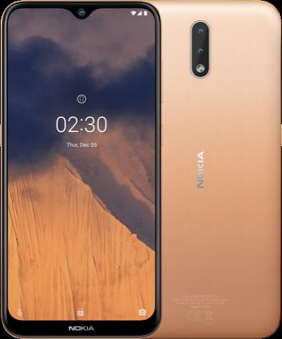 Nokia Mobiles Under 15000