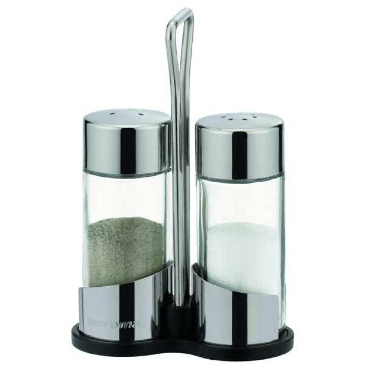 Tescoma Club Salt And Pepper Set