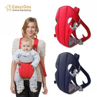 Chicco baby carrier ( cudler)