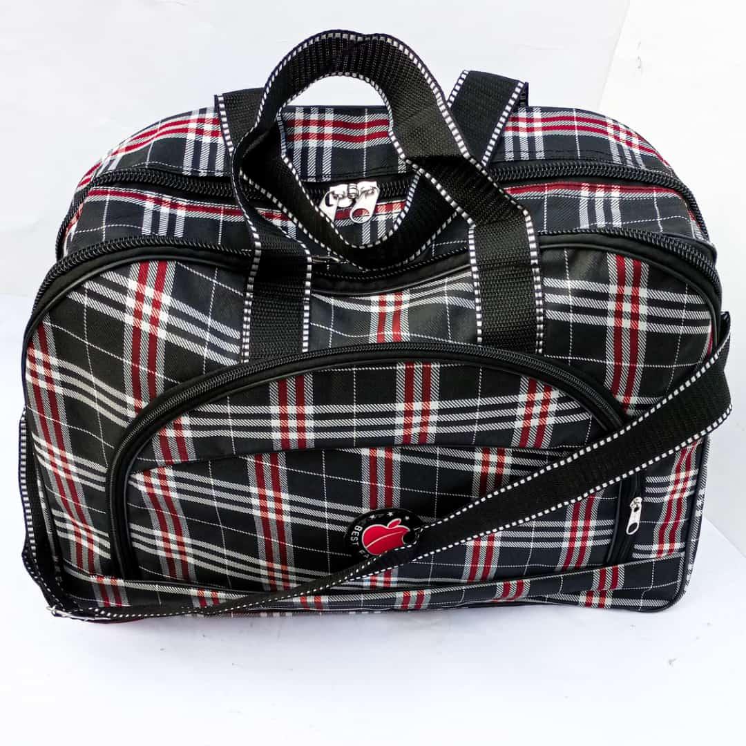 Travelling Bag/ Weekend Luggage Bag /Weekend Travel Bag & D Bags For Woman